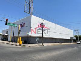 Foto de local en venta en california 805, ciudad obregón centro (fundo legal), cajeme, sonora, 0 No. 01