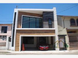 Foto de casa en venta en californias 001, las californias, tijuana, baja california, 0 No. 01