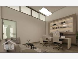 Foto de oficina en renta en calipso 207, las hadas, aguascalientes, aguascalientes, 0 No. 01