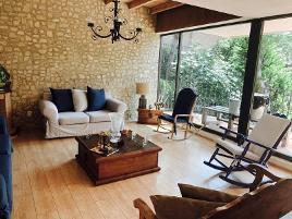Foto de casa en renta en calkini 141, lomas de padierna sur, tlalpan, df / cdmx, 0 No. 01