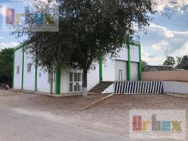 Foto de nave industrial en venta en  , calkini centro, calkiní, campeche, 12416599 No. 01