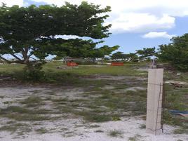 Foto de terreno habitacional en venta en  , calkini centro, calkiní, campeche, 0 No. 01