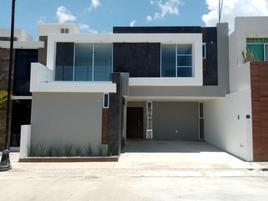 Foto de casa en venta en calle 1 1, villa real, córdoba, veracruz de ignacio de la llave, 0 No. 01
