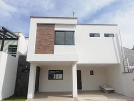 Foto de casa en venta en calle 1 1, villitas, fortín, veracruz de ignacio de la llave, 0 No. 01