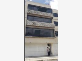 Foto de departamento en renta en calle 1 374, san josé vista hermosa, puebla, puebla, 21298361 No. 01