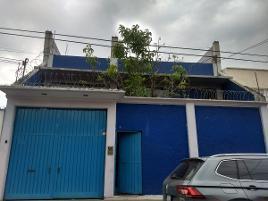 Foto de nave industrial en venta en calle 1 b , san josé de la escalera, gustavo a. madero, df / cdmx, 0 No. 01