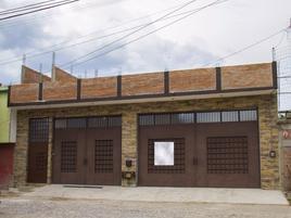 Foto de nave industrial en renta en calle 1 san sebastian , ex-hacienda el tintero, querétaro, querétaro, 17978783 No. 01