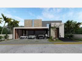 Foto de casa en venta en calle 1 subcondominio cutzam 28, nuevo yucatán, mérida, yucatán, 0 No. 01