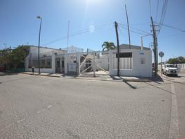 Foto de oficina en renta en calle 1 sur entre avenida central sur y 2 oriente , puerto pesquero, carmen, campeche, 17971480 No. 01