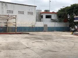 Foto de nave industrial en venta en calle 1 sur , puerta de hierro, carmen, campeche, 11163202 No. 04