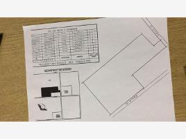 Foto de terreno habitacional en venta en calle 10 1320, imi, campeche, campeche, 0 No. 01
