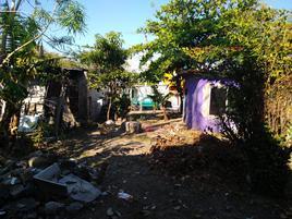 Foto de terreno industrial en venta en calle 11 , venustiano carranza, boca del río, veracruz de ignacio de la llave, 0 No. 01