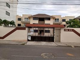 Foto de departamento en renta en calle 12 236 e1, costa verde, boca del río, veracruz de ignacio de la llave, 0 No. 01