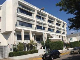 Foto de oficina en renta en calle 13 rto. via 5 zona comercial 13 13 , galaxia tabasco 2000, centro, tabasco, 14828781 No. 01