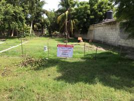 Foto de terreno habitacional en venta en calle 15 , isla aguada, carmen, campeche, 0 No. 01