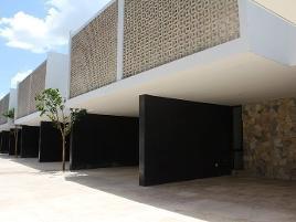 Foto de casa en venta en calle 18 montes de ame , montes de ame, mérida, yucatán, 0 No. 01