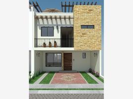Foto de casa en venta en calle 19b 28, zona cementos atoyac, puebla, puebla, 0 No. 01