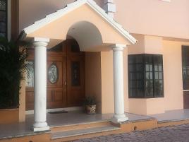 Foto de casa en venta en calle 19b por calle 36a , guadalupe, carmen, campeche, 0 No. 01