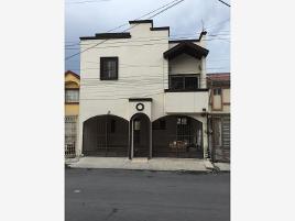 Foto de casa en renta en calle 2 1725, rincón lindavista, guadalupe, nuevo león, 0 No. 01