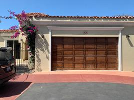 Foto de casa en condominio en venta en calle 2 , vista al mar, playas de rosarito, baja california, 17013843 No. 01