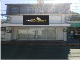 Foto de local en venta en calle 26 , revolución, carmen, campeche, 13781730 No. 01