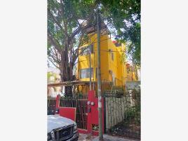 Foto de casa en venta en calle 28 1, zazil ha, solidaridad, quintana roo, 0 No. 01