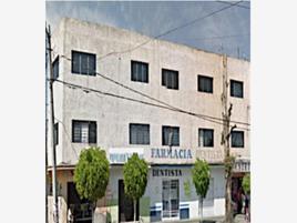 Foto de edificio en venta en calle 28 15, campestre guadalupana, nezahualcóyotl, méxico, 0 No. 01