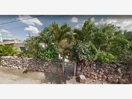 Foto de casa en venta en calle 28 212, muna de leopoldo arana cabrera, muna, yucatán, 0 No. 01