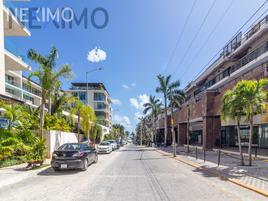 Foto de bodega en renta en calle 28 , playa del carmen centro, solidaridad, quintana roo, 19069580 No. 01