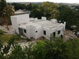 Foto de casa en venta en calle 3 1, benito juárez, campeche, campeche, 0 No. 01