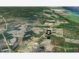 Foto de terreno industrial en venta en calle 3 100, puerto industrial de altamira, altamira, tamaulipas, 4694257 No. 01