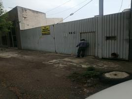 Foto de nave industrial en renta en calle 3 13, industrial alce blanco, naucalpan de juárez, méxico, 0 No. 01