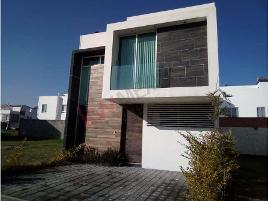 Foto de casa en renta en calle 30 45, zona cementos atoyac, puebla, puebla, 0 No. 01