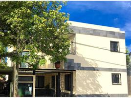 Foto de edificio en venta en calle 30 & avenida 40 12, gonzalo guerrero, solidaridad, quintana roo, 0 No. 01