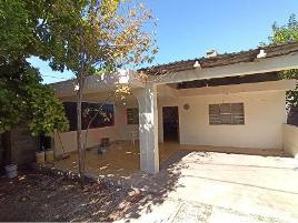 Foto de casa en venta en calle 31 191-d, francisco i madero, mérida, yucatán, 0 No. 01