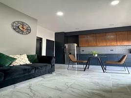 Foto de local en renta en calle 31 , tacubaya, carmen, campeche, 0 No. 01