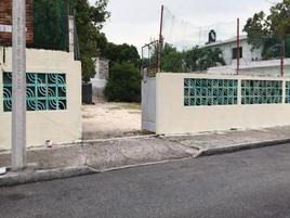 Foto de terreno habitacional en renta en calle 31c , tila, carmen, campeche, 14037011 No. 01