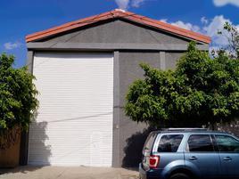Foto de bodega en venta en calle 33 , lomas de casa blanca, querétaro, querétaro, 17810414 No. 01