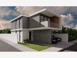 Foto de casa en venta en calle 33, lomas residencial, alvarado, veracruz de ignacio de la llave, 0 No. 01