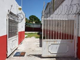 Foto de local en venta en calle 35 , tecolutla, carmen, campeche, 15462500 No. 01