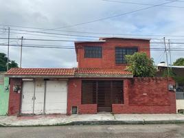 Foto de casa en venta en calle 35b , fátima, carmen, campeche, 0 No. 01