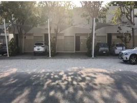Foto de departamento en renta en calle 36 , san ramon norte i, mérida, yucatán, 15911471 No. 01