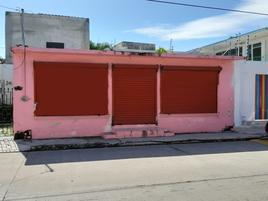 Foto de local en venta en calle 38 entre calle 31 calle y calle 33 , cuauhtémoc, carmen, campeche, 17911740 No. 01