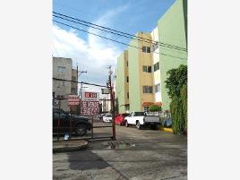 Foto de departamento en venta en calle 4 128, el espejo 1, centro, tabasco, 6685123 No. 01