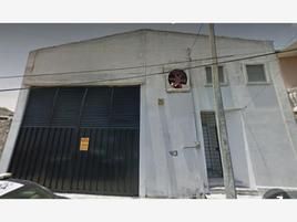 Foto de bodega en renta en calle 4 413, remes, boca del río, veracruz de ignacio de la llave, 0 No. 01