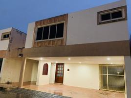 Foto de casa en renta en calle 40 , miami, carmen, campeche, 0 No. 01