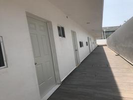 Foto de edificio en venta en calle 42d , tacubaya, carmen, campeche, 15452426 No. 01
