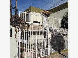 Foto de departamento en venta en calle 4ta díaz mirón 05, zona centro, tijuana, baja california, 0 No. 01
