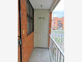 Foto de departamento en renta en calle 5 de mayo 2008, vista del valle, puebla, puebla, 0 No. 01