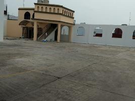 Foto de oficina en renta en calle 5 de mayo , centro delegacional 1, centro, tabasco, 0 No. 02